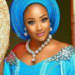 New Design Silver/Gold Beads <b>Jewelry</b> Set Women African Fashion <b>Jewelry</b> <b>Accessory</b> Nigerian Wedding Beads Set QW1184