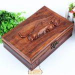 Pakistan wood carving wood <b>antique</b> relief <b>jewelry</b> box <b>jewelry</b> box box horse
