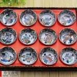 Ceramic collection of <b>antique</b> ceramic cup twelve cups a full set of <b>antique</b> <b>jewelry</b> free delivery