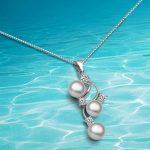 Fashion <b>accessories</b> 925 sterling silver pendants necklace, pearl pendants, beautiful women <b>accessories</b> fine <b>jewelry</b>