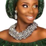 New Dubai Fine Jewelry Sets <b>Silver</b> For Women Bridal Statement Necklace Set Bling Costume African Nigerian Wedding Jewelry Set