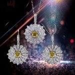925 sterling <b>silver</b> pendant necklace <b>earrings</b> ring bracelet for lovers same as big brand new popular style <b>silver</b> black ceramic