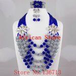 Fashion New Dubai <b>Jewelry</b> Set Bridal <b>Jewelry</b> Sets Statement <b>Necklace</b> African Beads <b>Jewelry</b> Set Free Shipping BC502-4