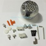 Mini Setting Ball, GRS Block Ball Vise, Engraving Block-Mini , <b>Jewelry</b> <b>making</b> Machine,stone setting ball