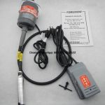 Free Shipping! Foredom CC30 with Steel Foot Pedal, <b>Jewelry</b> <b>making</b> tools & equipment, Polishing Grinding machine