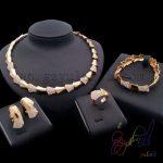 Shipiing Free Beautiful Necklace Sets Fashion <b>Jewelry</b> <b>jewelry</b> <b>making</b> tool kit costume coral beads fashion <b>jewelry</b> sets