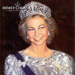 Oversize Vintage princess Crystal tiara Rhinestone Bridal Hair <b>Jewelry</b> <b>Wedding</b> Hair Accessories Queen Pageant Tiaras and Crowns