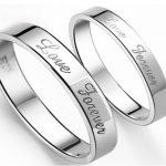 <b>Jewelry</b> making machine <b>supplies</b> wedding ring engraving <b>jewelry</b> tools