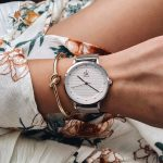 shengke Women Watch Elegant Brand Famous Luxury <b>Silver</b> Quartz Watches Ladies Mesh Strap Steel Antique Geneva Wristwatch Relogio