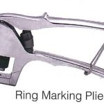 ring <b>making</b> plier Forming <b>Making</b> plier Ring <b>Jewelry</b> Pliers goldsmith tool