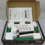 2014 Hot sale <b>jewelry</b> Gas Welding Torch ,<b>jewelry</b> gas torch soldering equipment <b>jewelry</b> <b>making</b> tools and equipment