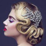 Bridesmaid Hair Comb Women <b>Wedding</b> Hair Accessories Leaves Bridal Headpiece Hair Accessories <b>Wedding</b> <b>Jewelry</b> Bridal Hair Piece