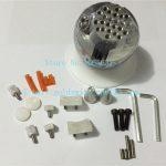 Mini Setting Ball, GRS Block Ball Vise, Engraving Block-Mini , <b>Jewelry</b> <b>making</b> Machine,stone setting ball