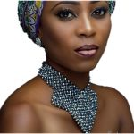 New Fine Jewelry Sets For Women <b>Silver</b> Dubai Jewelry Sets 3 Pics African Bridal Necklace <b>Bracelet</b> Earrings Free Shipping 2018