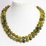 Beautiful Yellow Veins Dragon carnelian agat onyx 10mm trendy stone round beads Fashion diy Necklace <b>making</b> 35 inches FR29
