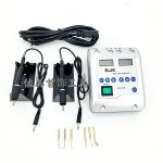 Deluxe Wax Welder, Mini Welding Machine, <b>Jewelry</b> <b>Making</b> machine wax mold welding machine
