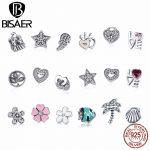 Summer <b>Jewelry</b> High Quality 925 Sterling Silver Mixed Enamel Locket Pendant Necklaces Petite Memories DIY <b>Jewelry</b> <b>Making</b>