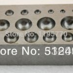 Flat Dapping Block For <b>Jewelry</b>, <b>Jewelry</b> tool ,<b>Jewelry</b> Making <b>Supplies</b>,Engraving tool