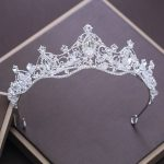 Woodqiqi wedding <b>jewelry</b> hair accessories cabelo new joyas jwelry for women <b>jewelry</b> diadema trendy beauty hair <b>native</b> <b>american</b>