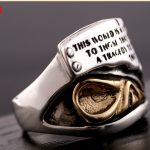 925 <b>sterling</b> <b>silver</b> <b>jewelry</b> Thai <b>silver</b> restoring ancient ways Thailand import of lions The king of beasts ring