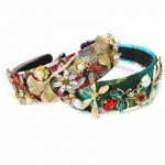 Luxury Baroque Dragonfly Crown Rhinestone Pearls <b>Handmade</b> Bride Tiara Bee Crystal Headband Wedding Hair Accessories Hair <b>Jewelry</b>