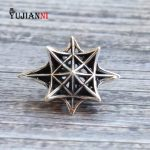 925 <b>Silver</b> Stardust Beads for DIY Jewelry Making 4.5mm Hole Charm Fits European Original OHM Troll Bracelet & <b>Necklace</b>