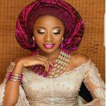 Amazing Fuchsia Pink Nigerian Wedding Gold Beads <b>Jewelry</b> Sets African Brides Gift <b>Necklace</b> Bracelet Earrings Set Free Ship WD958