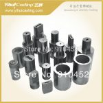 Graphite mold for <b>making</b> gold and silver bar,gold and silver mould,gold and silver tube,graphite die,customized graphite mold