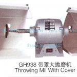 Throwing mill with cover <b>jewelry</b> polishing machine jewellery making <b>supplies</b>