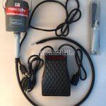 Jewelery Tools FOREDOM CC30 Flex Shaft Motor,dental lab <b>supplies</b>,rotary tJewelery Toolsl 220v