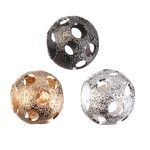 Ethnic 925 Sterling Silver crystal Charm Fit Pandora Bracelet <b>Antique</b> Bronze DIY beads <b>Jewelry</b>