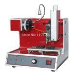 220V Multi-function carving machine Digital engraving machine, engraving machine <b>jewelry</b> <b>making</b> machine Inside ring engraver
