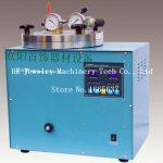 2018 <b>Jewelry</b> <b>Making</b> Equipment Japan Digital Vacuum Wax Injector Automatic Wax Injection Machine