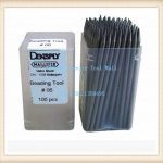 Free Shipping <b>Jewelry</b> Tool <b>Supplies</b> Jewellery Beading Tools Size 11# 100pcs/lot