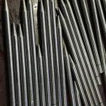 Free Shipping <b>Jewelry</b> Making <b>Supplies</b> Diamond Insert Tools Beading Tools Size 12# 100pcs/lot jewelery tools