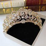 Greek goddess art retro hair accessories bridal wedding <b>jewelry</b> wedding dress studio tiara crown molding