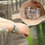 100% pure 925 <b>Sterling</b> <b>silver</b> Bracelet women wide 42mm Thailand handmade butterfly flowers opening Bracelet Hollow women <b>jewelry</b>