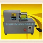 High Quality <b>Jewelry</b> <b>Making</b> Tools 220V Bracelets Bending Machine Bangle Forming Machine