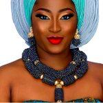 Luxury African Bridal <b>Jewelry</b> Sets Costume Choker Dark Blue Dubai <b>Jewelry</b> Sets For Women Free Shipping 2018 Nigerian Jewellery