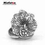 Mistletoe <b>Jewelry</b> Genuine 925 Sterling Silver Tropical Travels Charm Bead Fits European Troll 3.0mm Bracelet