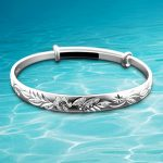 Valentine's day peony 925 silver bracelet <b>jewelry</b> gift summer high quality network fashion bracelets <b>wedding</b> <b>jewelry</b> scalable