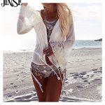 JINSE Ethnic Gypsy Wide Hippie Boho body chain harness <b>silver</b> metal coin tassel belly dance body <b>jewelry</b>