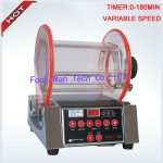 China <b>Jewelry</b> <b>Supplies</b> 8kg <b>Jewelry</b> Tumbler Machine Rock Tumbler <b>Jewelry</b> Polishing Machine
