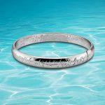 <b>fashion</b> men <b>jewelry</b> & men bangle,925 sterling silver bangle for man