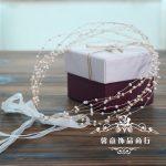 1pc/lots Tiara Crystal Beads Bridal Wedding Headband Hair Bands piece Prom Ornament <b>Jewelry</b> Accessories For Women Head Gold Vine