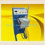 <b>Jewelry</b> <b>Making</b> Equipment 380V 2kg Tilting Type Platinum Gold Melting Furnace induction smelting