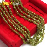 Free Shipping Long Knot necklace <b>Handmade</b> <b>Jewelry</b> Multicolored Natural Stone <b>Jewelry</b> Wholesale For Women Best Gift Gem-inside
