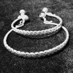 hot sell new – free shipping 100% <b>Handmade</b> Miao silver bracelet <b>Jewelry</b> <b>Handmade</b> Carved Silver <b>Jewelry</b> Bracelet bangle