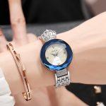 Top Brand zivok Luxury Women Watches Relogio Feminino <b>Silver</b> Fashion Quartz Lovers Wrist Watch Clock Women <b>Bracelet</b> Wristwatches