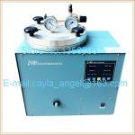 <b>Jewelry</b> <b>Making</b> Equipment Japan Digital Vacuum Wax Injector Automatic Wax Injection Machine